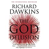 The God Delusionpar Richard Dawkins