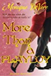 More Than a Playboy (Romantic Comedy,...