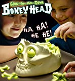 Character Options - Boney Head