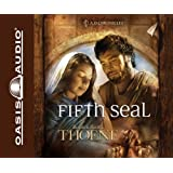 Fifth Seal (A.D. Chronicles)