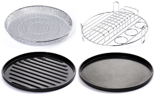 Food Steamer Basket