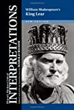 King Lear (Bloom's Modern Critical Interpretations)