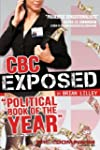 CBC Exposed