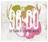 20 Years of Century Media Vol. 2
