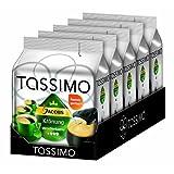 """Tassimo Jacobs Kr�nung Verw�hnkanne, 5er Pack (5 x 8 Kannenportionen)von """"Tassimo"""""""