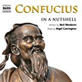 img - for Confucius: In a Nutshell book / textbook / text book