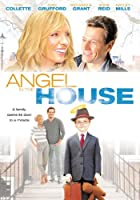 Angel In The House from Screen Media Films