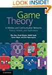 Game Theory in Wireless and Communica...