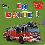 echange, troc Nancy Sante - En route !