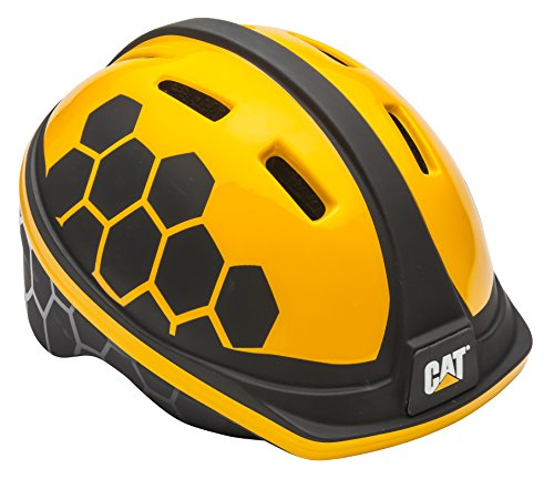 Caterpillar-CT77878-2-Boys-Child-Helmet
