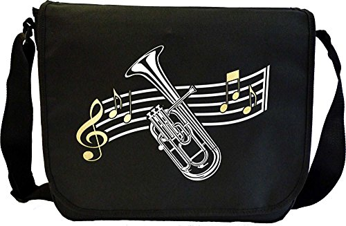 tenor-horn-curved-stave-alto-sheet-music-document-bag-sacoche-de-musique-musicalitee