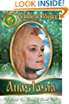 Anastasia (The Ringing Cedars of Russ...