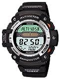 [カシオ]CASIO 腕時計 スタンダード SPORTSGEAR スポーツギア SGW-300H-1AJF メンズ