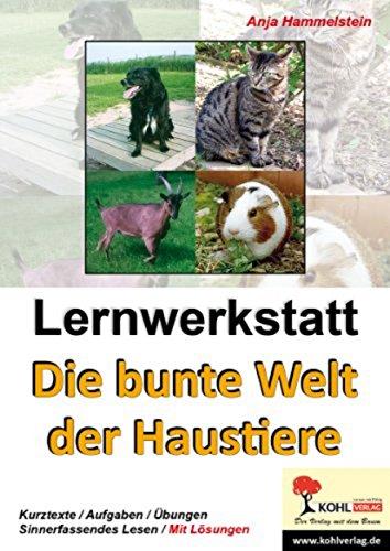 lernwerkstatt-die-bunte-welt-der-haustiere-hund-katze-nagetiere-fische-vogel