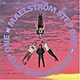 Step 1 by Maelstrom (1991-07-01)