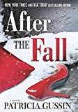 img - for After the Fall (Laura Nelson Series) book / textbook / text book