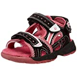 Umi Kids Nyoni-L Sports Water Shoe
