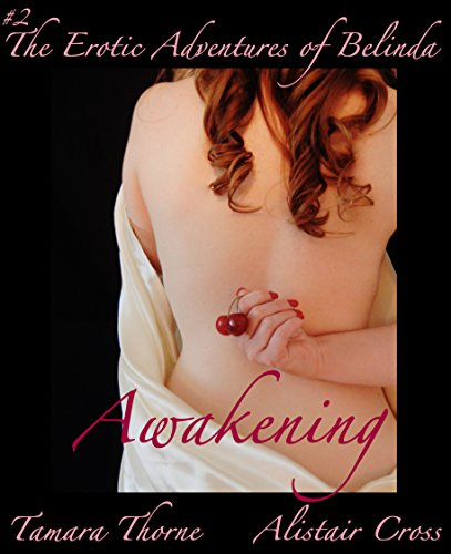 Awakening: The Erotic Adventures of Belinda #2