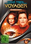 Star Trek - Voyager: Season 5, Part 1...