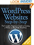 WordPress Websites Step-by-Step - The...