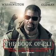 Book of Eli [Soundtrack]