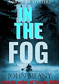 In The Fog: Novel by John Meany ebook deal