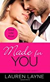 Made for You (The Best Mistake, Band 2)
