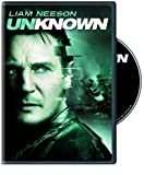 Unknown [DVD] [2011] [Region 1] [US Import] [NTSC]