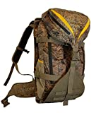 Eberlestock J34 Just One Pack w/Compression Straps, Hide Open Western Slope