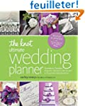 The Knot Ultimate Wedding Planner [Re...