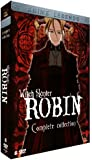 Witch Hunter Robin - Intégrale