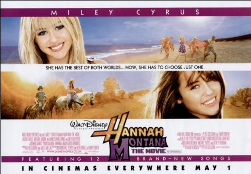 hannah-montana-the-movie-movie-poster