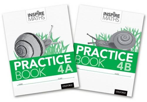 inspire-maths-practice-book-4-ab-mixed-pack