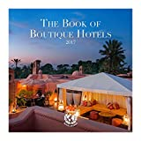 The Book of Boutique Hotels
