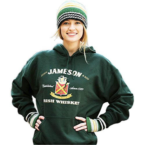 mens-jameson-sweatshirt-xl-green