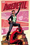 img - for Daredevil by Mark Waid & Chris Samnee Vol. 5 book / textbook / text book