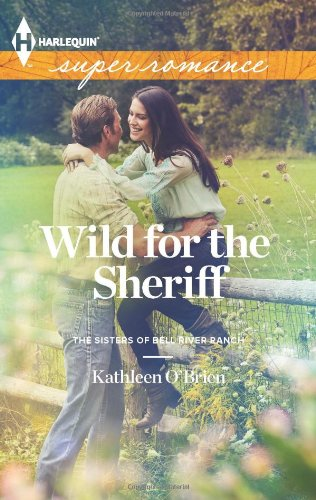 Image of Wild for the Sheriff