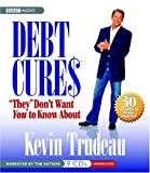 "Debt Cures ""They"" Don"