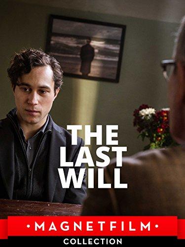 The Last Will (Erledigung einer Sache)
