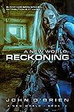 A New World: Reckoning (English Edition)