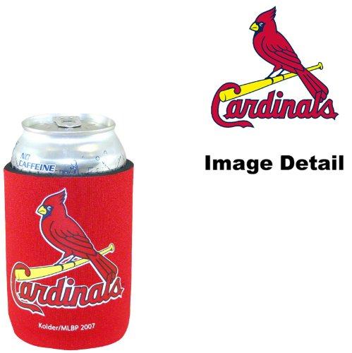 Cardinals Bar Gear St Louis Cardinals Bar Gear Cardinal