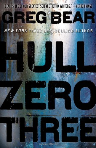 Image of Hull Zero Three