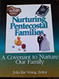 img - for Nurturing Pentecostal Families book / textbook / text book