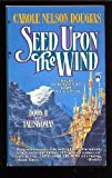 Seed upon the Wind (The Taliswoman)