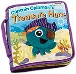 Lamaze Captain Calamari's Treasure Hu...