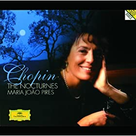 Chopin: Nocturne No.9 In B, Op.32 No.1