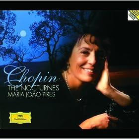 Chopin: Nocturne No.9 In B, Op.32 No.1