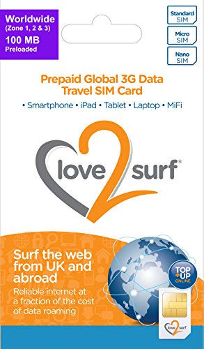international-3g-data-travel-trio-sim-card-worldwide-zone-1-2-3-34-eu-countries-asia-usa-caribbean-a
