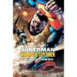 Superman War Of The Supermen Hc (Superman Limited Gns (DC Comics R)) ~ Sterling Gates