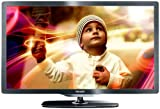 Philips 37PFL6606H - Televisión Full HD, pantalla LED, 37 pulgadas